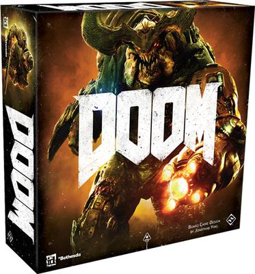 ../../../../catalogue/doom-boardgame-2nd-ed_128765/
