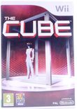 The Cube - Wii