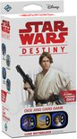Star Wars Destiny: Luke Skywalker Starter Pack