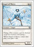 Angel of Mercy - 9th Edition