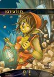 Kobold TOKEN Custom 0/1 (tokensformtg.com) - tokensformtg.com
