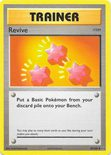 Revive 85/108 - X&Y Evolutions
