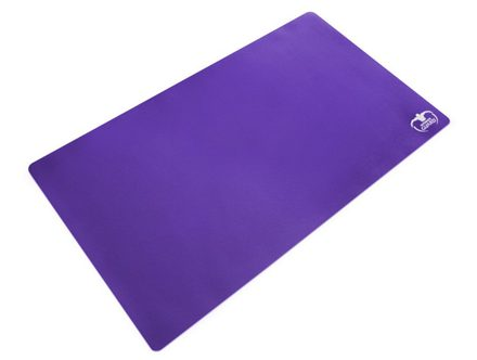 Ultimate Guard Playmat, Violet