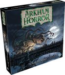 Arkham Horror 3rd Edition: Dead of Night