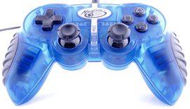 Playstation 2 Controller MadCatz