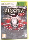 Risen 2: Dark Waters - Xbox 360