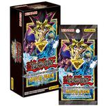 The Dark Side of Dimensions Movie Pack Booster Display Box