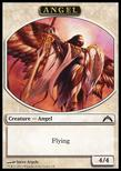 Angel TOKEN 4/4