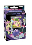 My Little Pony CCG Theme Deck: Chaos is Magic
