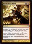 Bituminous Blast - Archenemy