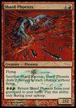 Shard Phoenix - JSS Promot