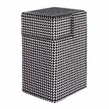 Ultra Pro M2.1 Deck Box, Limited Edition Checkerboard