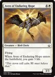 Aven of Enduring Hope - Hour of Devastation