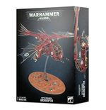 Adeptus Mechanicus Archaeopter (PREORDER)