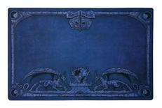 Dragon Shield Playmat, Blue