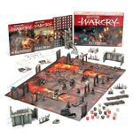 Warcry: Catacombs Starter Set