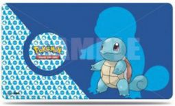 Ultra Pro Pokemon Playmat Squirtle