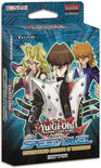 Yu-Gi-Oh Speed Duel Starter Deck: Duelists of Tomorrow (PREORDER)
