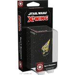 Star Wars X-Wing Second Edition: Delta-7 Aethersprite Expansion Pack