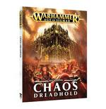 Battletome: Chaos Dreadhold