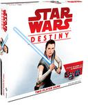 Star Wars Destiny: 2-Player Game