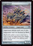 Juggernaut - Archenemy