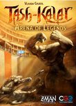 Tash-Kalar - Arena of Legends