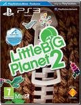 Little Big Planet 2 Limited Edition Collector's Box