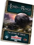 Lord of the Rings LCG: The Stone of Erech Standalone Quest