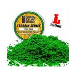 GSW Tree Bush Clump Foliage: Medium Green 180ml