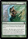 Search for Tomorrow - Modern Masters