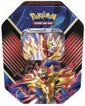 Pokemon Legend of Galar May Tin 2020: Zamazenta V