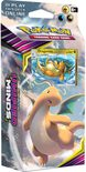 Pokemon SM11: Sun & Moon Unified Minds Theme Deck Dragonite (PREORDER)