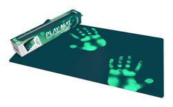Ultimate Guard Play-Mat ChromiaSkin™ Aurorean (61x35 cm)