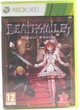 Deathsmiles Deluxe Edition - Xbox 360