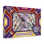 Collection Box: Gengar EX