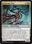 Catacomb Sifter - Battle for Zendikar