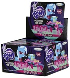 My Little Pony CCG: High Magic Booster Display Box
