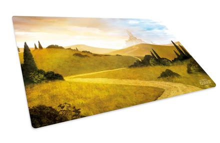 Ultimate Guard Playmat: Plains