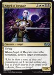 Angel of Despair - Ultimate Masters