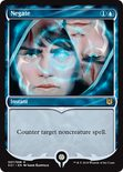 Negate - Signature Spellbook: Jace
