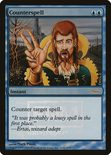 Counterspell - Friday Night Magic 2005