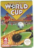 EMPTY BOX - Nintendo World Cup (box only, no game!)