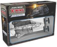 Star Wars X-Wing Miniatures Game: Imperial Assault Carrier Expansion Pack