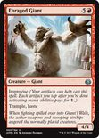 Enraged Giant - Aether Revolt