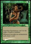 Argothian Enchantress - Judge Gift Promot