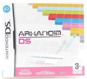 Arkanoid DS - Nintendo DS