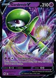Gardevoir V 016/073 - Champion's Path