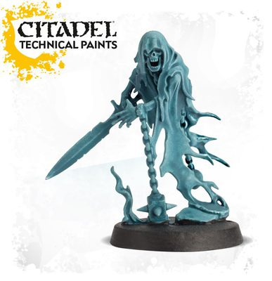 Citadel Technical Nighthaunt Gloom