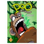 Poo: The Card Game Revised